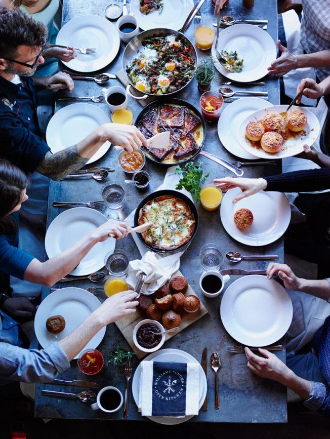 Pretty dinner table EVERYDAY – is itdoable?